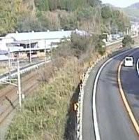 Yonago Railway webcam