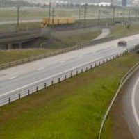 Malmo Railway webcam