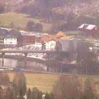 Gol Railway webcam