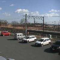 Hirono Railway webcam