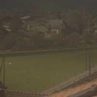 Innertkirchen Railway webcam