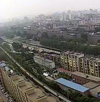 Xi'an Railway webcam