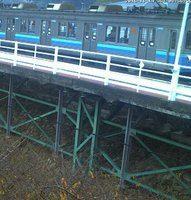 Kawazu-eki Railway Station webcam