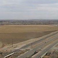 La Junta Railroad webcam