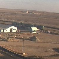 Konyrat Railway webcam
