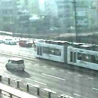 Kumamoto Tramway webcam
