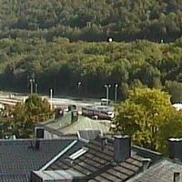 Norway webcam andalsnes Current Weather